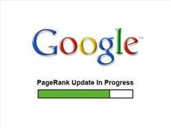 Pagerank pr08
