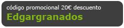 Descuento 20€ Search Congress BCN