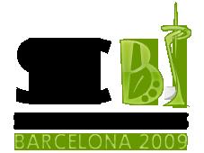 Search Congress BCN 2009