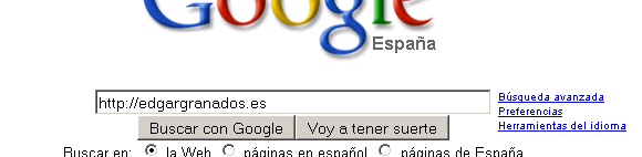 Ignorar keywords de orgánico en google analytics