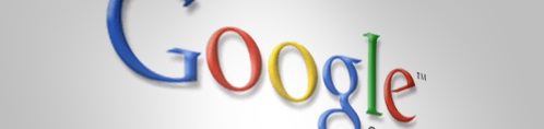 SEO Posicionamiento en Google